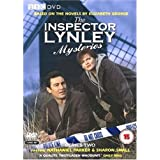 The Inspector Lynley Mysteries - Series Two [UK Import]