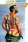 Falling for Ramos