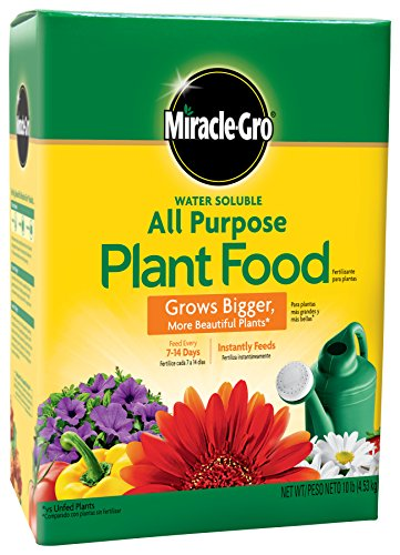 miracle-gro-all-purpose-plant-food-10-pound-plant-fertilizer