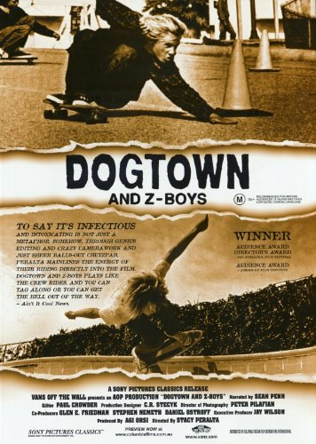 dogtown-and-z-boys-11-x-17-movie-poster-style-a