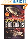 The Badlands, Book 2 (Star Trek)