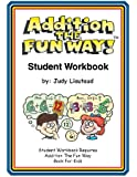 Addition the Fun Way Student Workbook