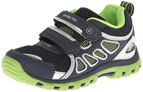 Stride-Rite-Christopher-CBYB-Running-Shoe-ToddlerLittle-Kid