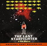 The+Last+Starfighter CD