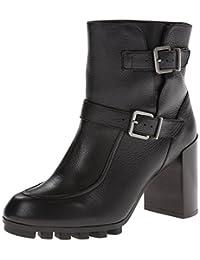 Robert Clergerie Women's Apin Boot