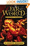 Fire Keep (Farworld Book 4)