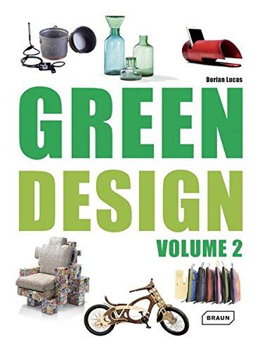 Green Design, Volume 2