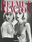 Helmut Newton, Work, Englisch-Französisch (3822857432) by Hewton, Helmut