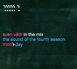 The Sound of the Fourth Season