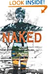 Naked: Stripped by a Man and Hurrican...