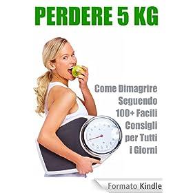 Porridge per perdita di peso con marmellata