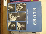 img - for Blues book / textbook / text book