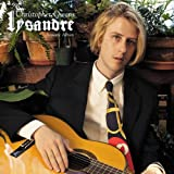 Christopher Owens Lysandre (Ltd.Acoustic Album) [Vinyl LP] [VINYL]