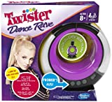 Hasbro Twister Rave Dance