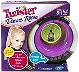 Hasbro Twister Rave Dance