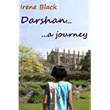 Darshan: A Journeyby Irene Black