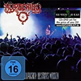Hypocrisy Destroys Wacken 1998 Thumbnail Image