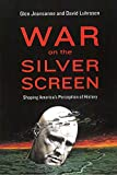 "Glen Jeansonne and David Luhrssen, ""War on the Silver Screen"" (Potomac Books, 2014)"