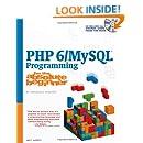 PHP 6/MySQL Programming for the Absolute Beginner