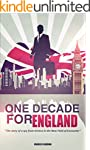 One Decade for England: The story of...