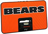 iHip NFL CHICAGO BEARS Portable Speaker System