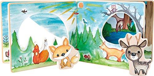 bilderbuch-con-questo-libro-legno-possono-le-piccole-gioco-interattivo-in-una-foresta-paesaggio-imme