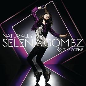 Naturally (UK Remix Bundle)