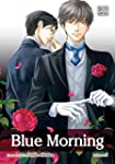 Blue Morning 5 - Yaoi Manga