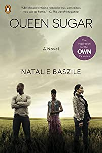 Queen Sugar: A Novel by Natalie Baszile ebook deal