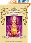 Ascended Masters Oracle Cards: 44-Car...