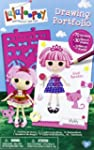Fashion Angel FA52538 - Lalaloopsy Co...