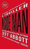 Inside Man (Sam Capra)