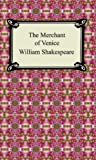 Image of The Merchant of Venice [with Biographical Introduction]