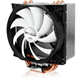 Arctic Cooling Freezer 13 Pro CPU Cooler - UCACO-FZP13-BL