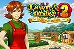 Lawn & Order 2: Die Gartenverschw�run...