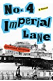 No. 4 Imperial Lane: A Novel