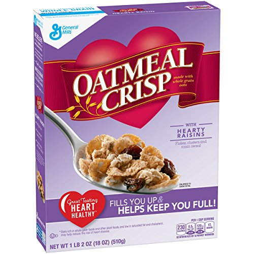 oatmeal-crisp-cereal-hearty-raisin-18-ounce-box-pack-of-4
