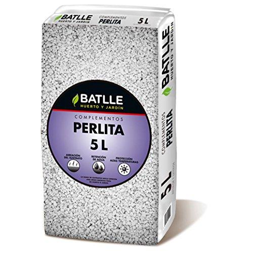 perlita-5-l-batlle