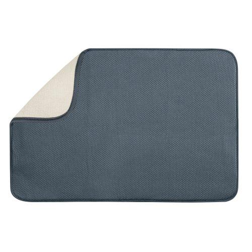 idry tappetino cucina extra grande tappetini per il bagno panorama auto. Black Bedroom Furniture Sets. Home Design Ideas