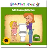Galloping Minds - Potty Training Little Onesby Galloping Minds