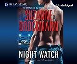 Night Watch (Tall, Dark & Dangerous)