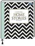 Image de Homestories: Stilkunde und Wohnideen für ein persönliches Zuhause