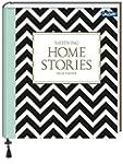 Homestories: Stilkunde und Wohnideen...