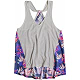 Roxy Junior's Why Knot Tank Top