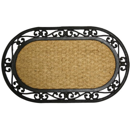 rubber-cal-alexandria-outdoor-coco-coir-decorative-rubber-doormat-18-x-30-inch