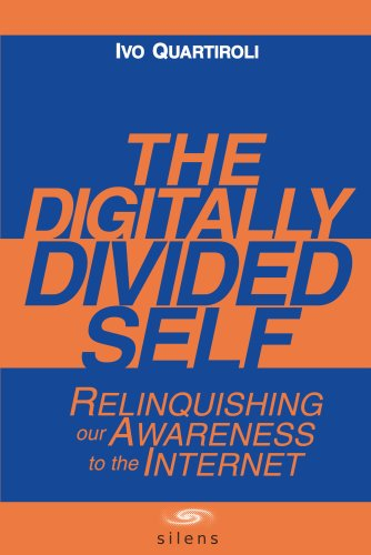 the digital divide essay