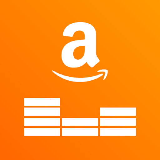 amazon com amazon music with prime music appstore for