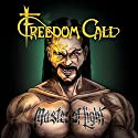 Freedom Call - Master Of Light [Audio CD]<br>$543.00