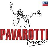 Pavarotti Forever [2 CD]