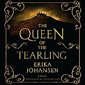 The Queen of the Tearling: A Novel | [Erika Johansen]